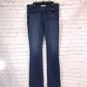Habitual bootcut Jeans